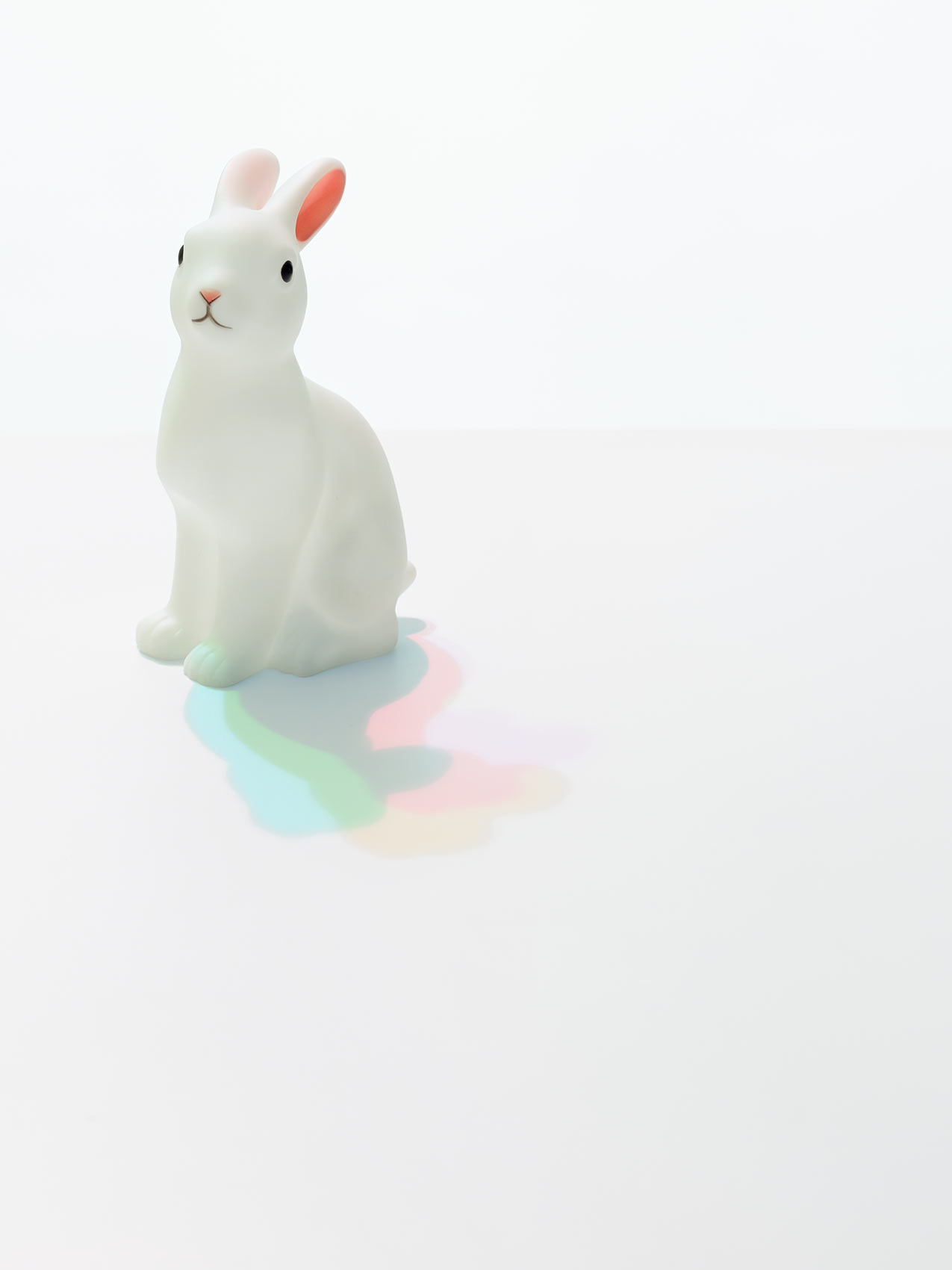 19-studio_rabbit-18497
