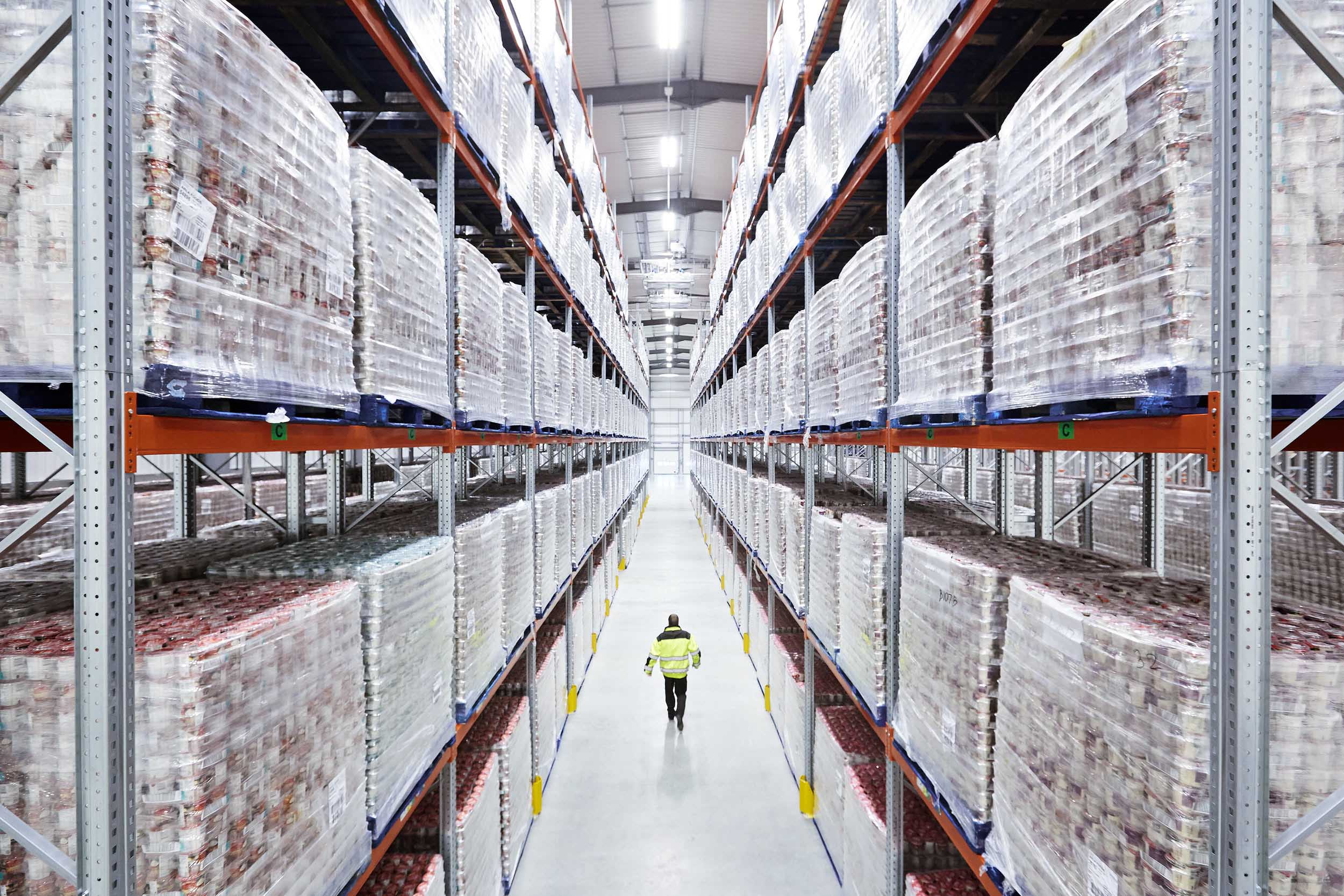 22-location_warehousing_leeds-7475_B