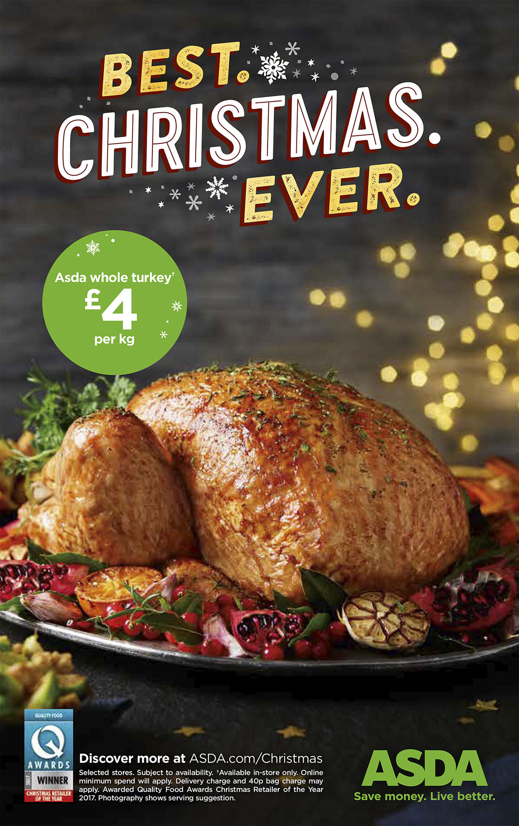 31-food_asda_xmas_turkey