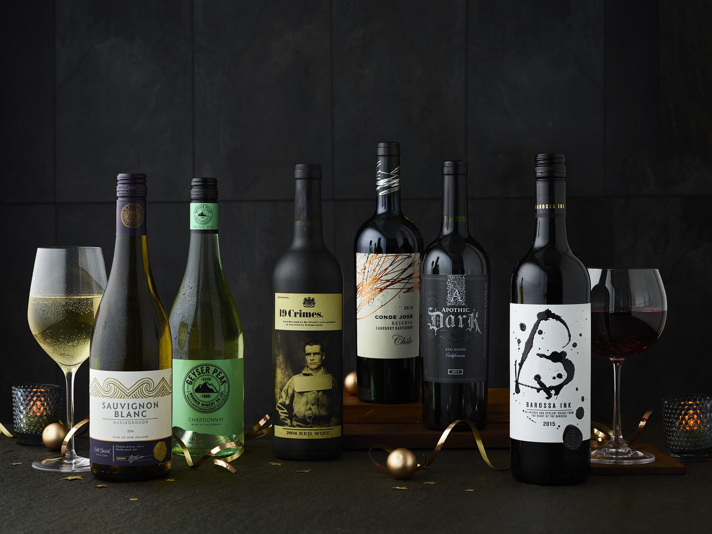 33-food_xmas_press_premium_wine_0454