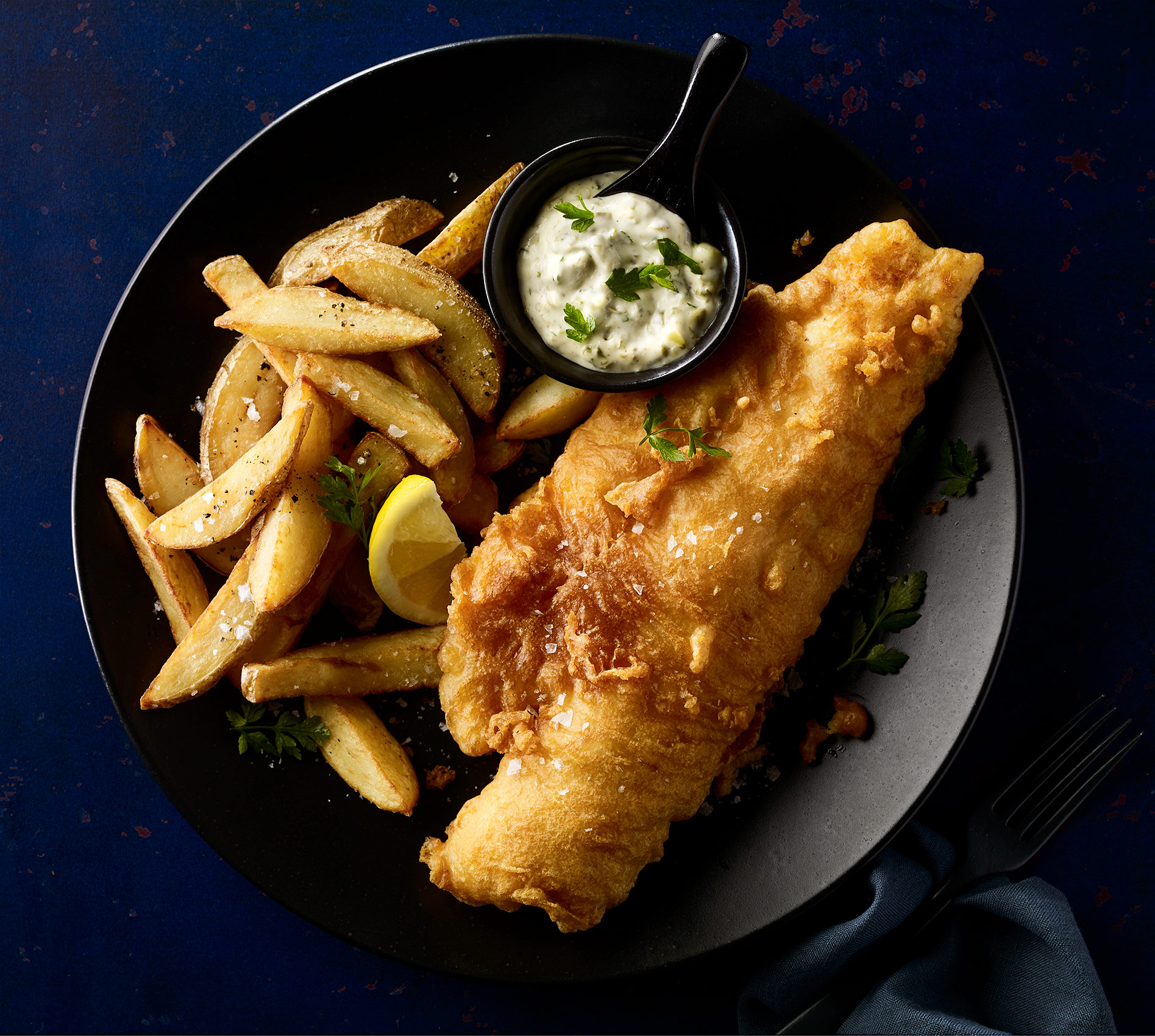 home_fried_haddock_in_batter_with_chips-7